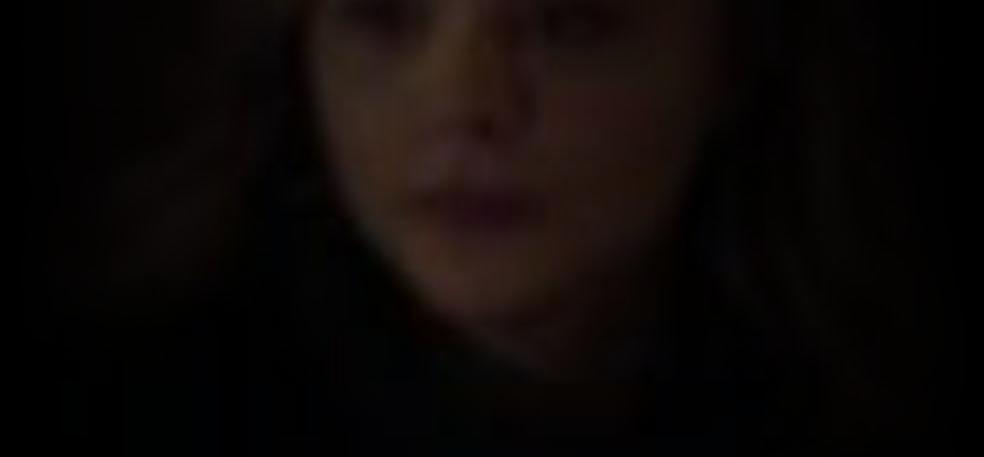 Chloë Grace Moretz Nude? Find out at Mr. Skin