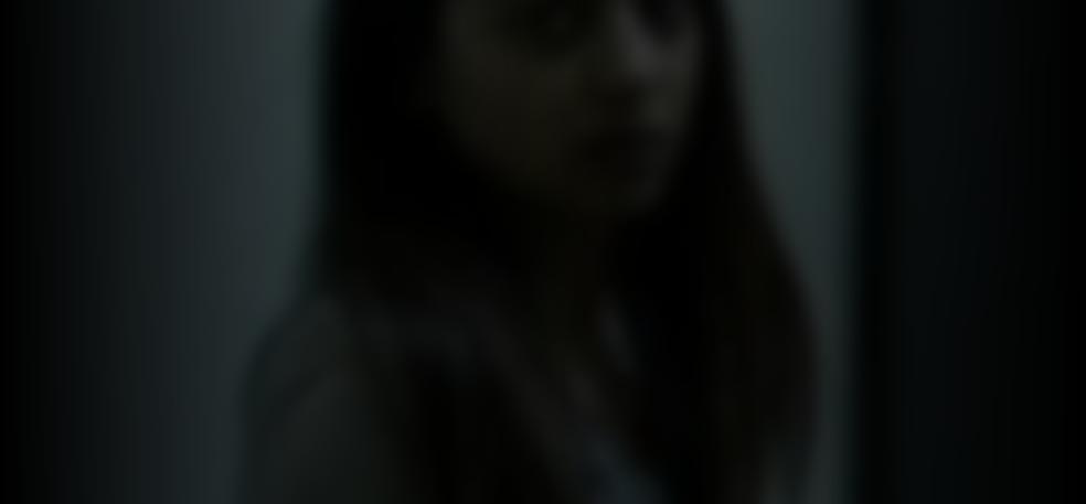 Radhika Apte Nude Video