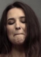 Lena roma 64dbb8ca biopic