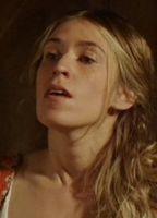 Haley rawson a6a1c2ed biopic