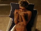 Halle berry 3cf9f6 thumbnail