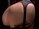 Danadelany livenudegirls hd 06 thumbnail