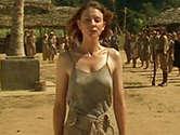 Blanchett paradiseroad s 01 thumbnail