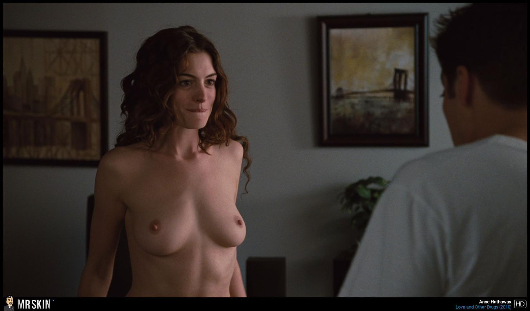 Nude Jennifer Connelly nude (28 photos), Pussy, Leaked, Twitter, legs 2015