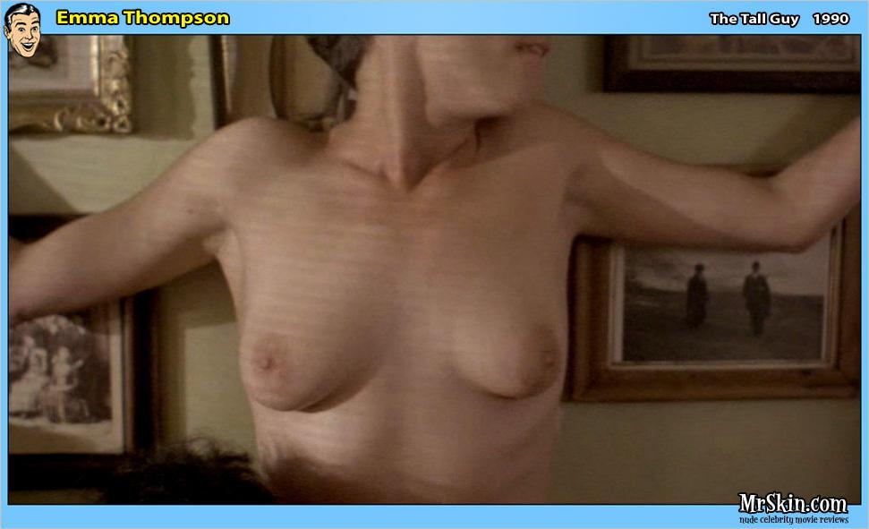 Celebrity movie mr nude site skin picture 928