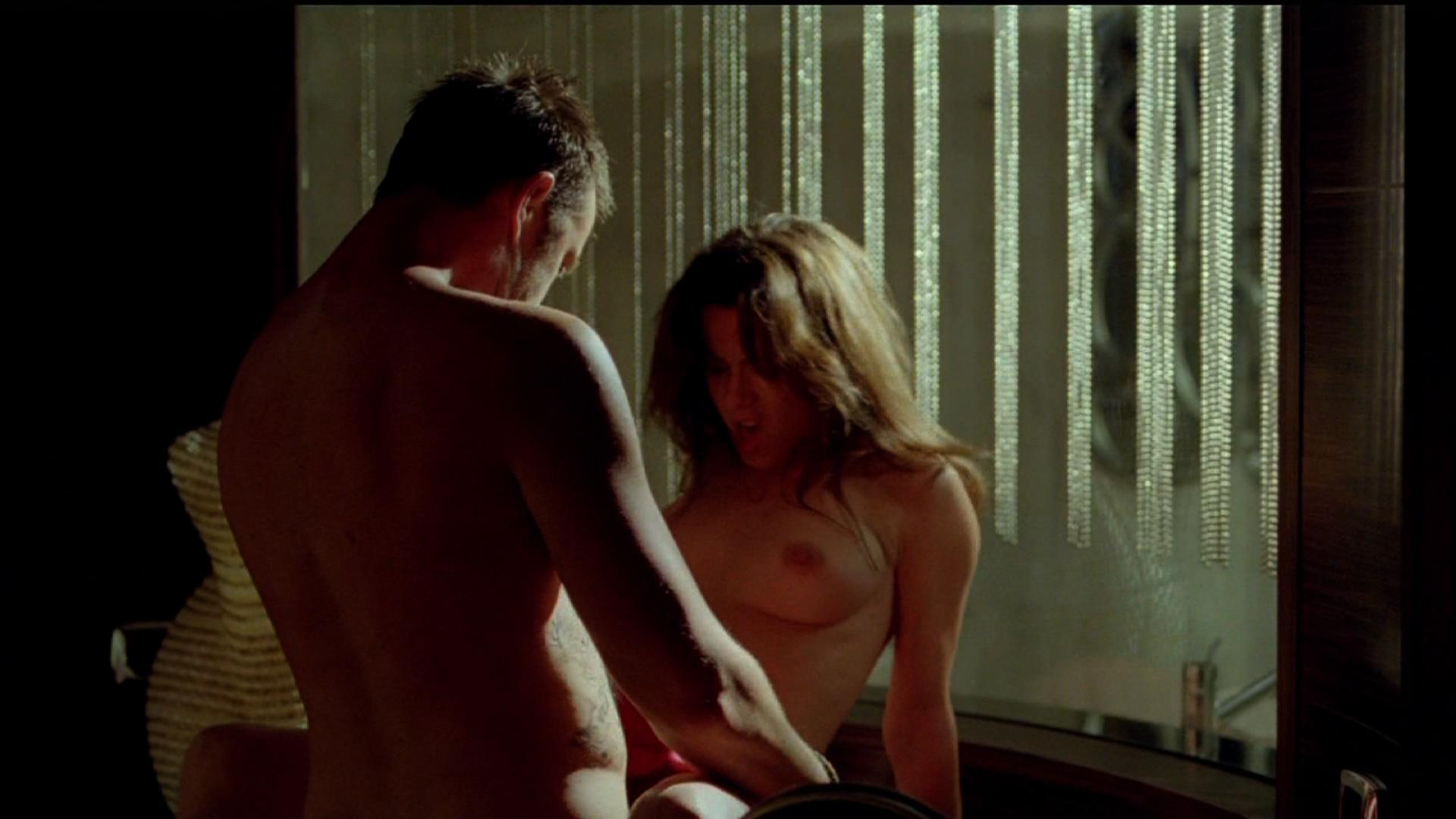 Natalia avelon nude pictures — pic 13