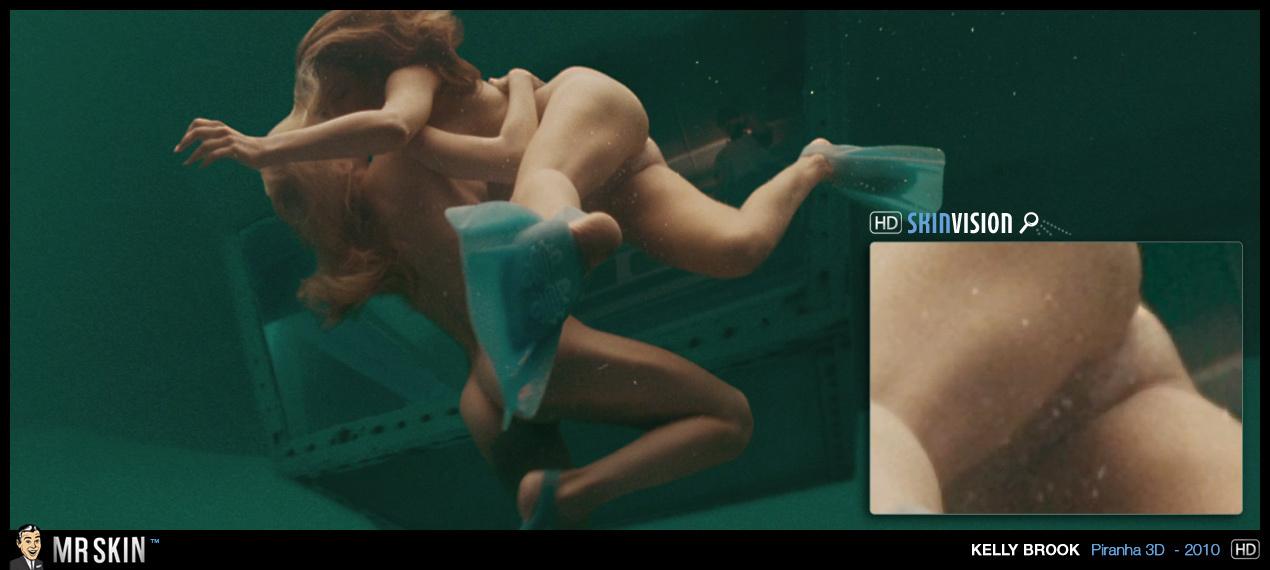 Top Movie Nude