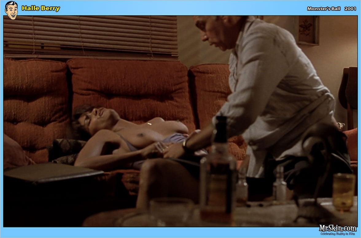 Sharon stone sex scene meta cafe porn pics sex images