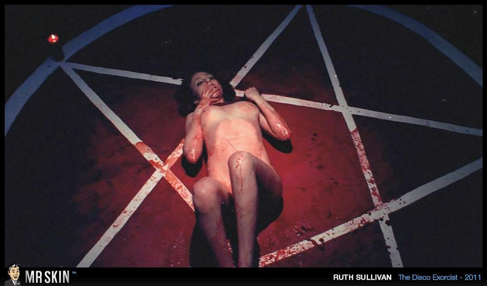 exorcist-sex-scene