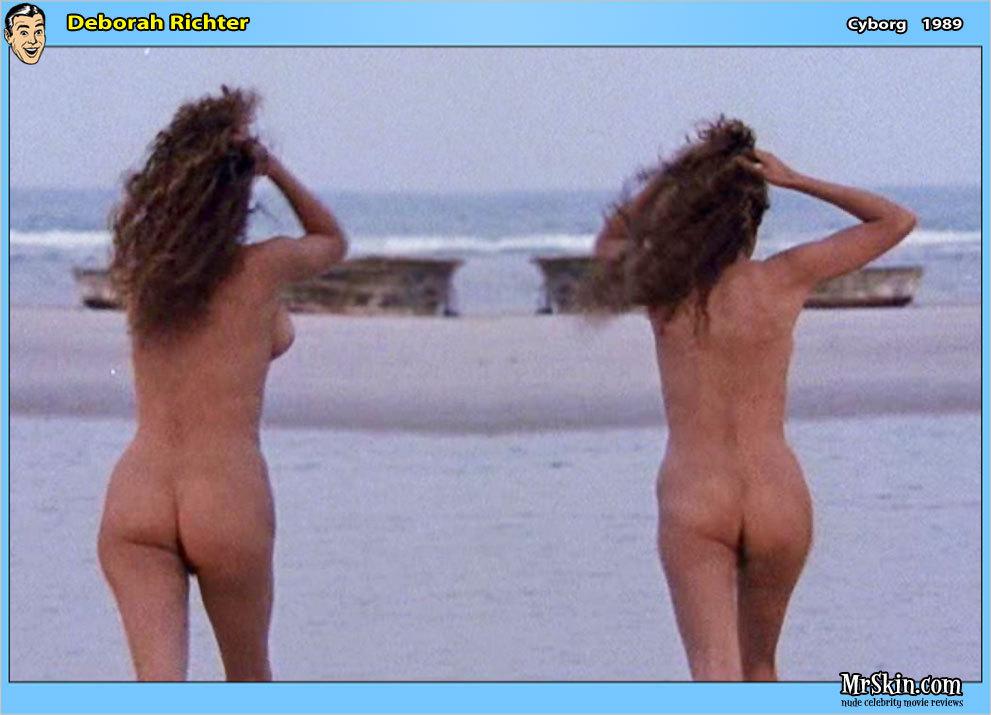 deborah-lin-nude-emanuelle-porn-movies
