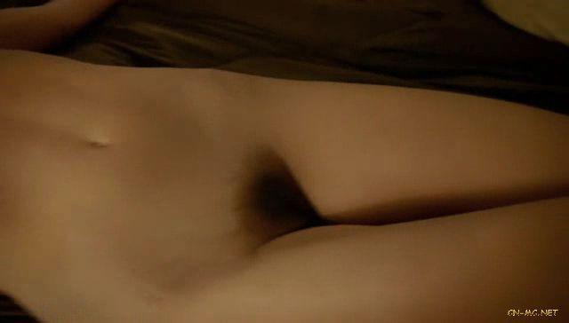 Kim griest nude, beautiful woman nude happy