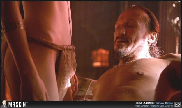 Nude Shameless Naked Guy Png