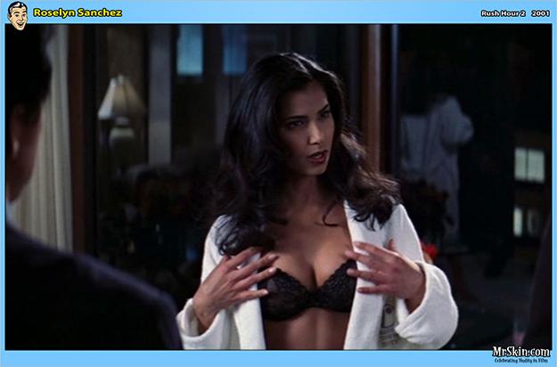 rosalyn-sanchez-sex-scene-sexy-ass-black-grils