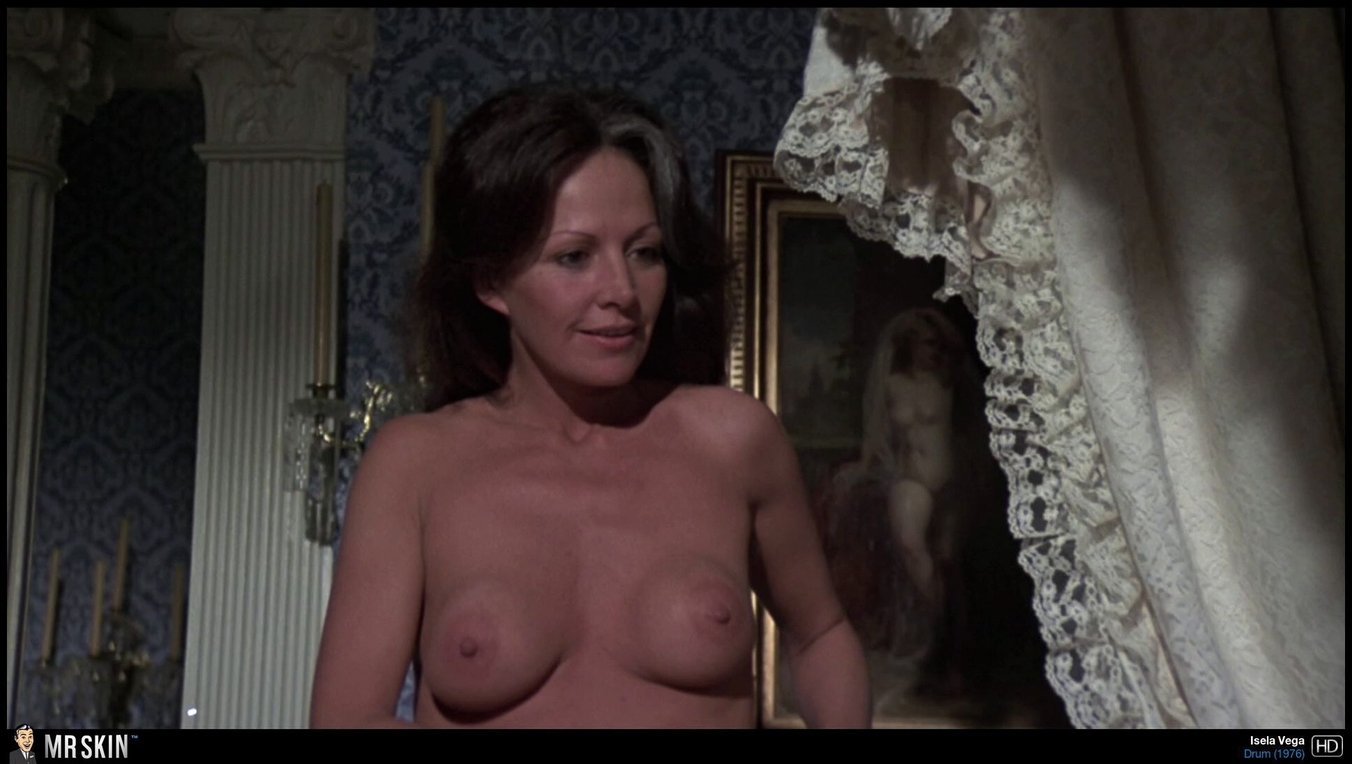 Angie Dickinson Naked Pics true blood: season 7 & more: celebrity nudity on dvd & blu-ray