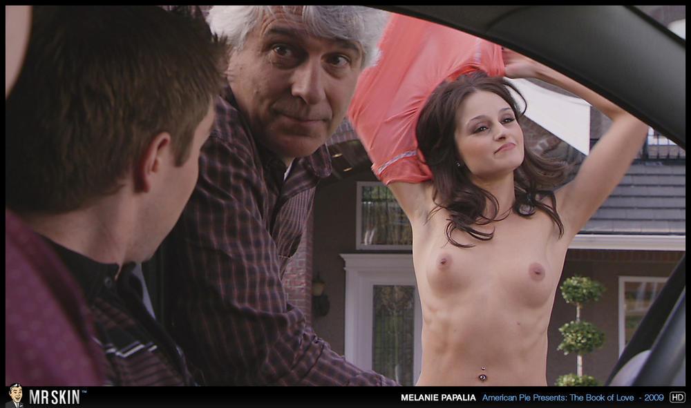 Janis joplin nude photos