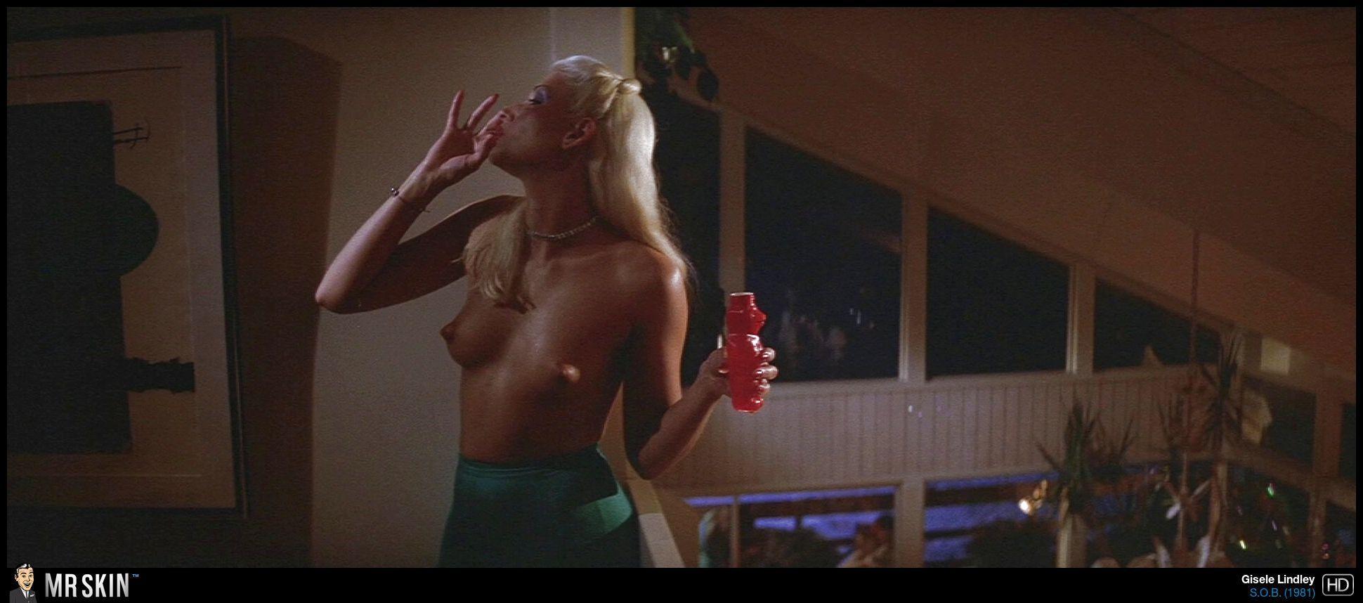 blake-edwards-movie-julie-andrews-topless-free-boobs-vids