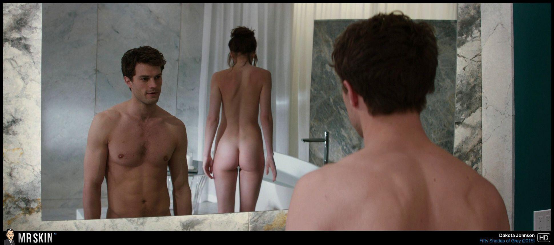 Tilda swinton nude new images