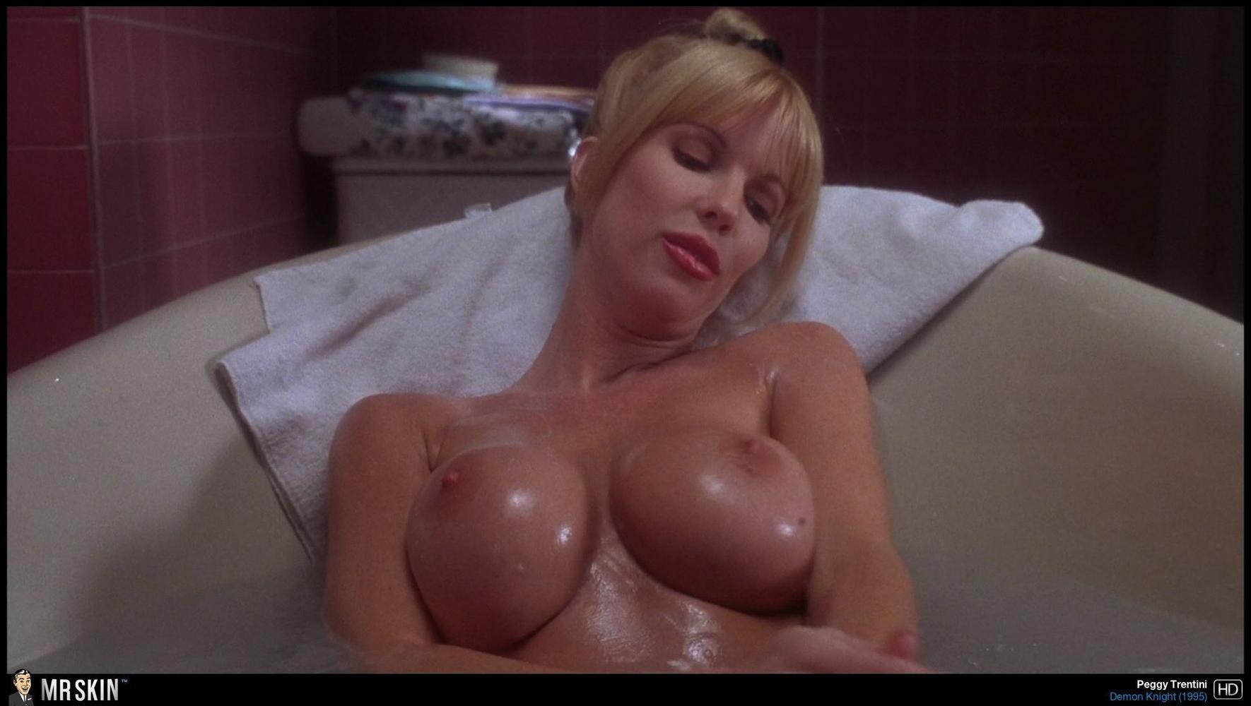 Leslie uggams sex, nude hottest chick