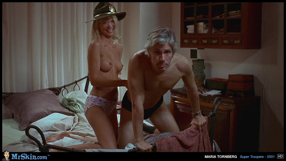 German Movies Nude