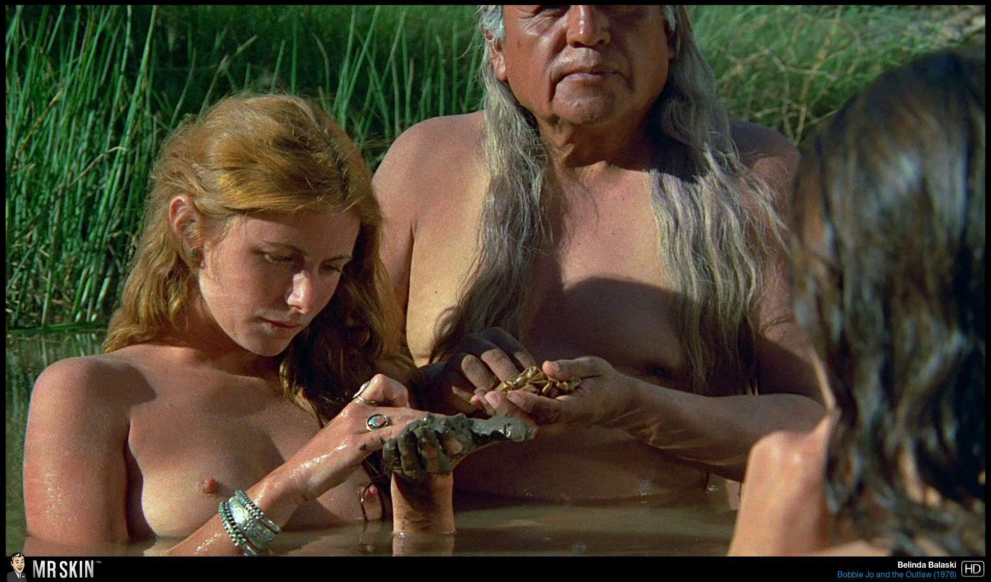 Bobbie jo and the outlaw nude scenes — photo 8