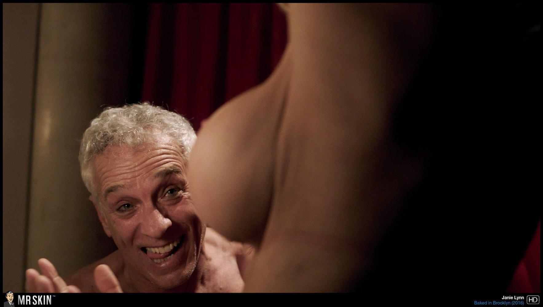 Alexandra daddario baked in brooklyn nude nudes (18 pic)