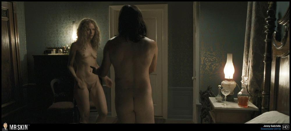 britt-robertson-naked-ass