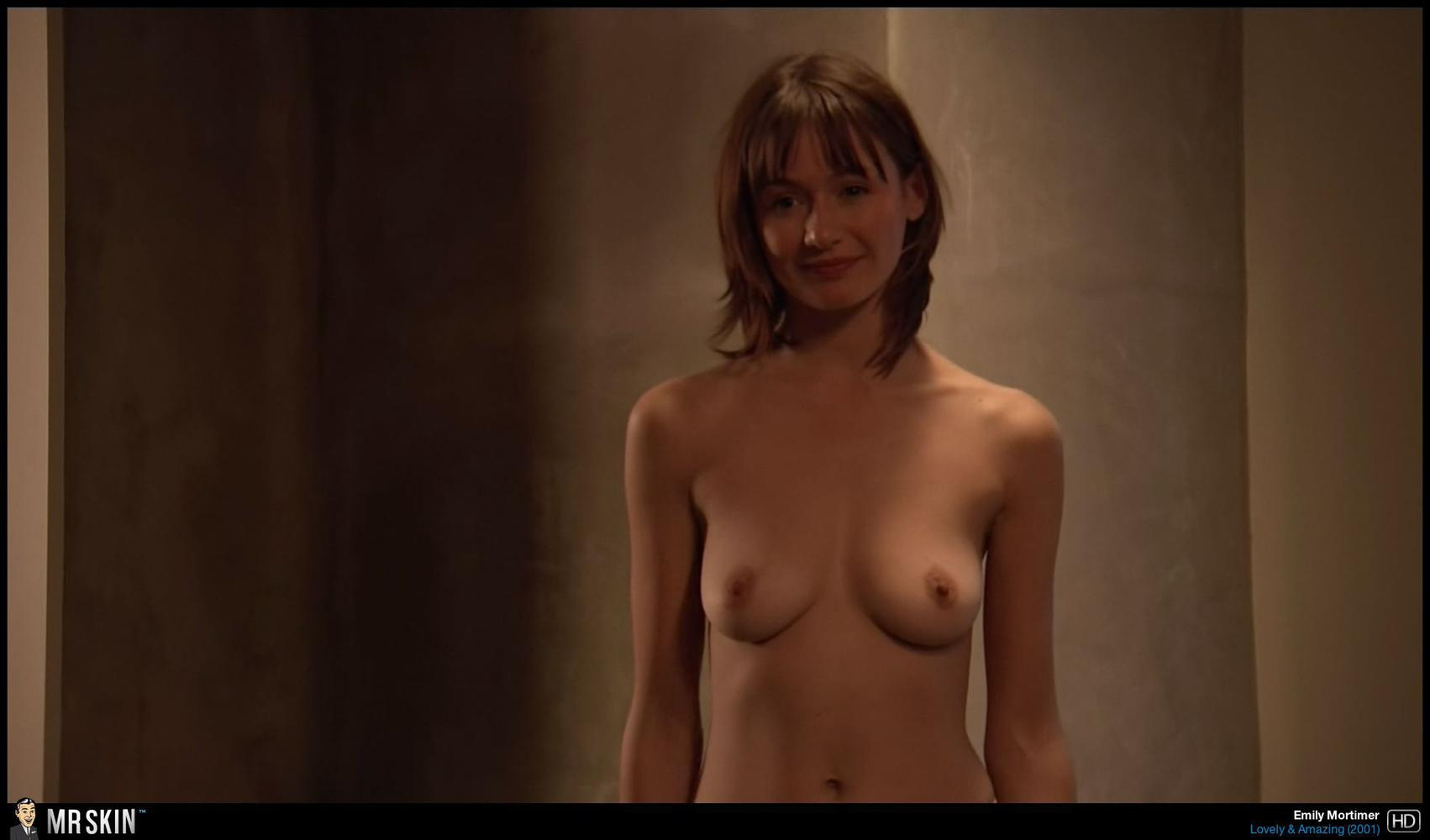 Free Nude Celebrity Movie Clips