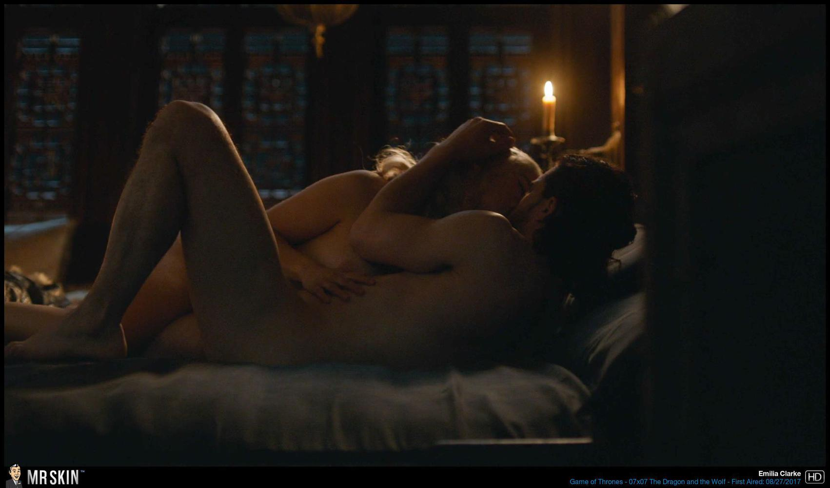 21 Nude Pics tv nudity report: game of thrones finale, 21 thunder, animal