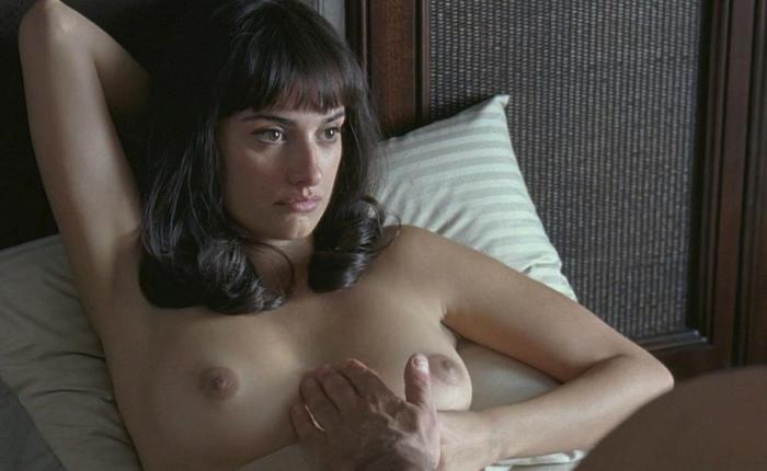 Penelope cruz topless cb09a695 featured
