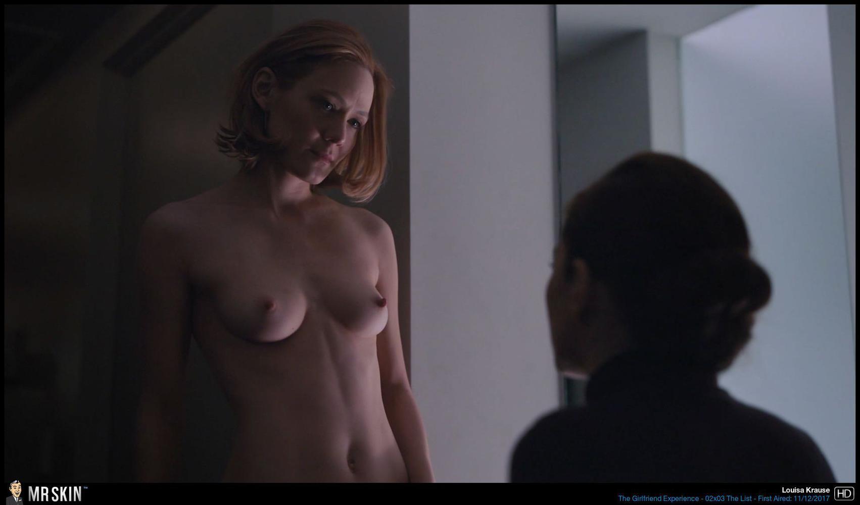 Share Bridget everett sex naked accept. The
