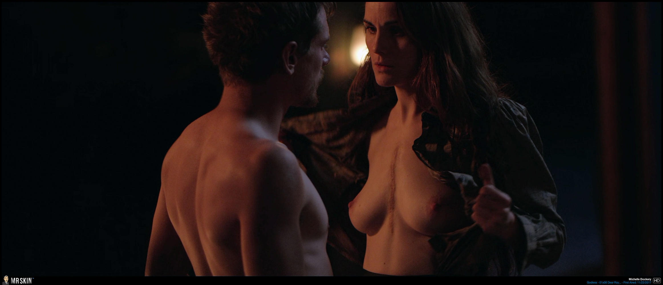 Is There Nudity In Shameless tv nudity report: godless, she's gotta have it, shameless, the