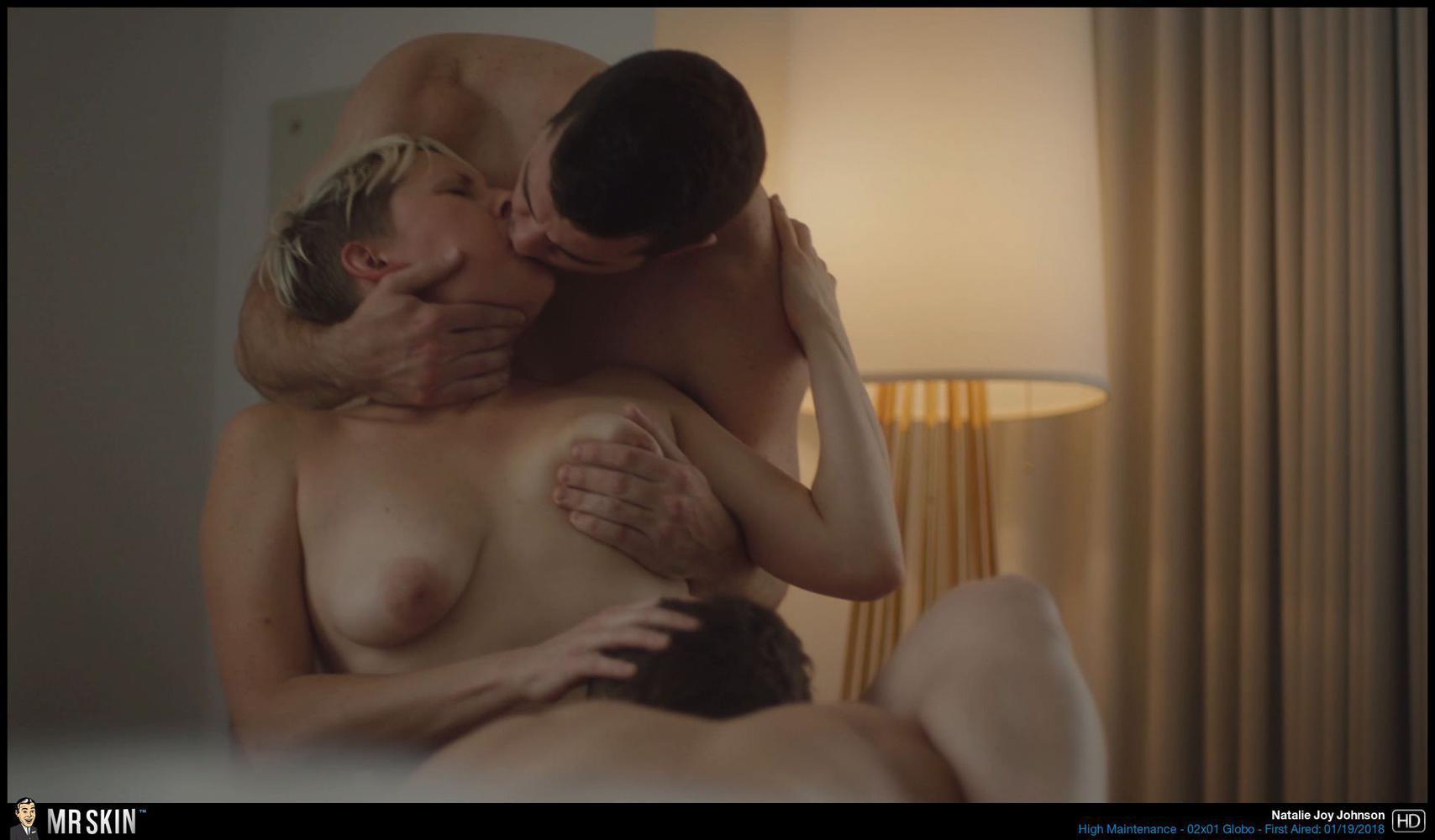 Sex Tv 1