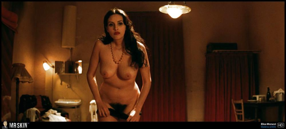 monica-bellucci-sex-scene-in-malena-fuck-girl-in-an-apron