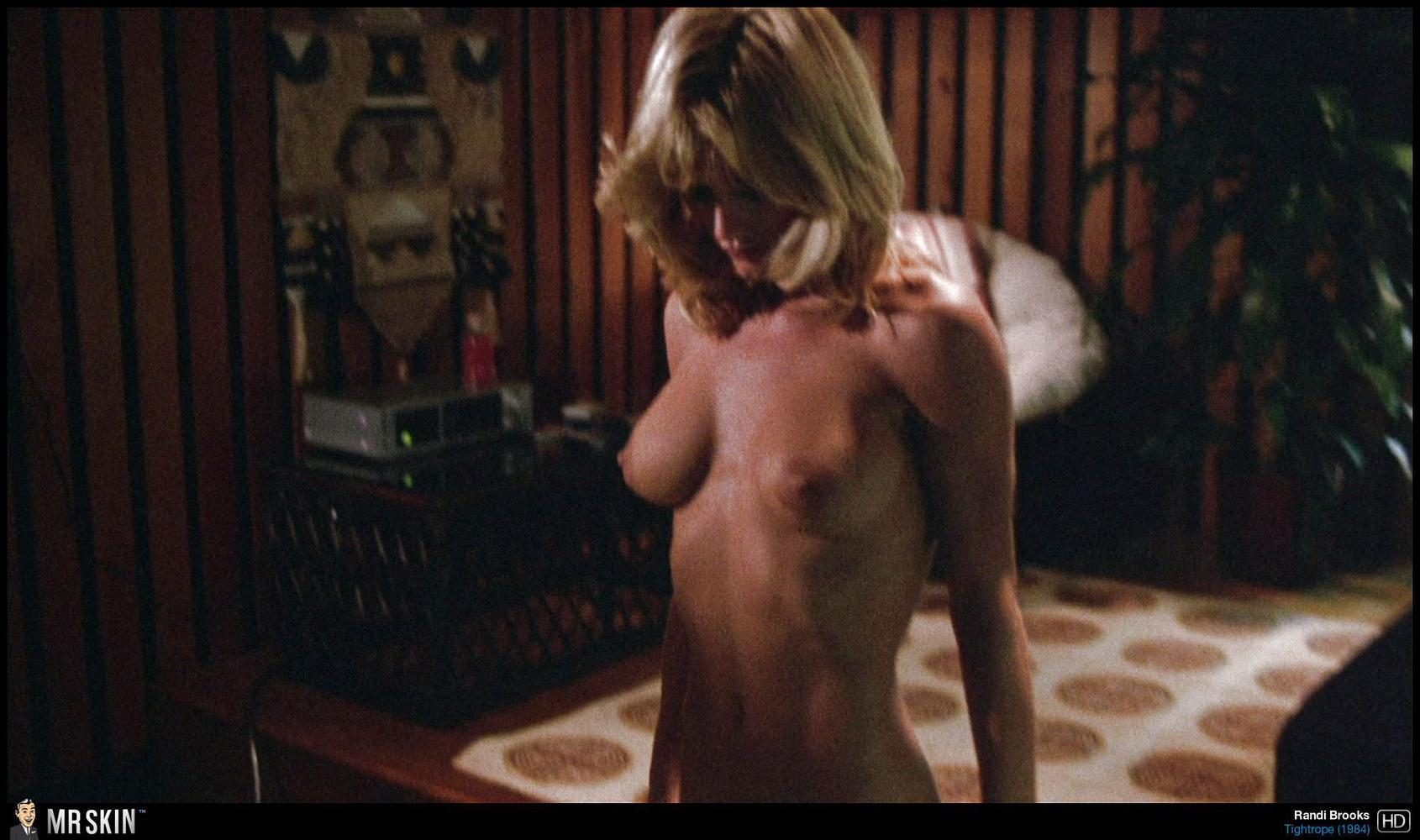 Sex Controversial Nude Films HD