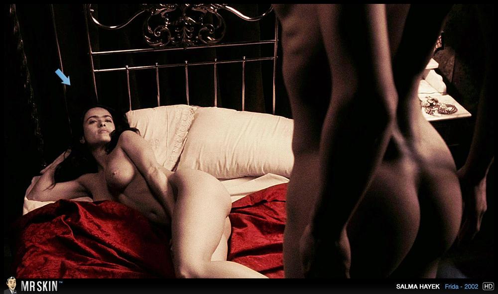 Lyndsi lohan naked