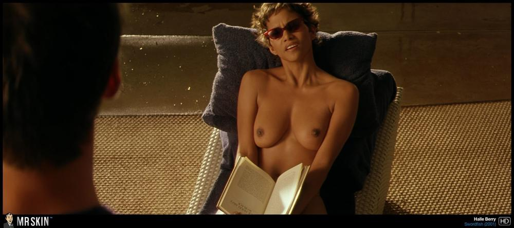 Speaking, obvious. halle berry sex and nude photoes