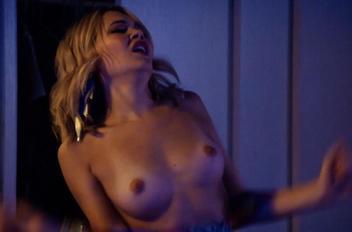Kelli berglund topless 72b18feb thumbnail