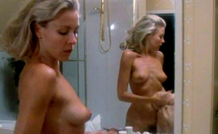 Tbt To Simone Griffeths Nude Scenes-8693