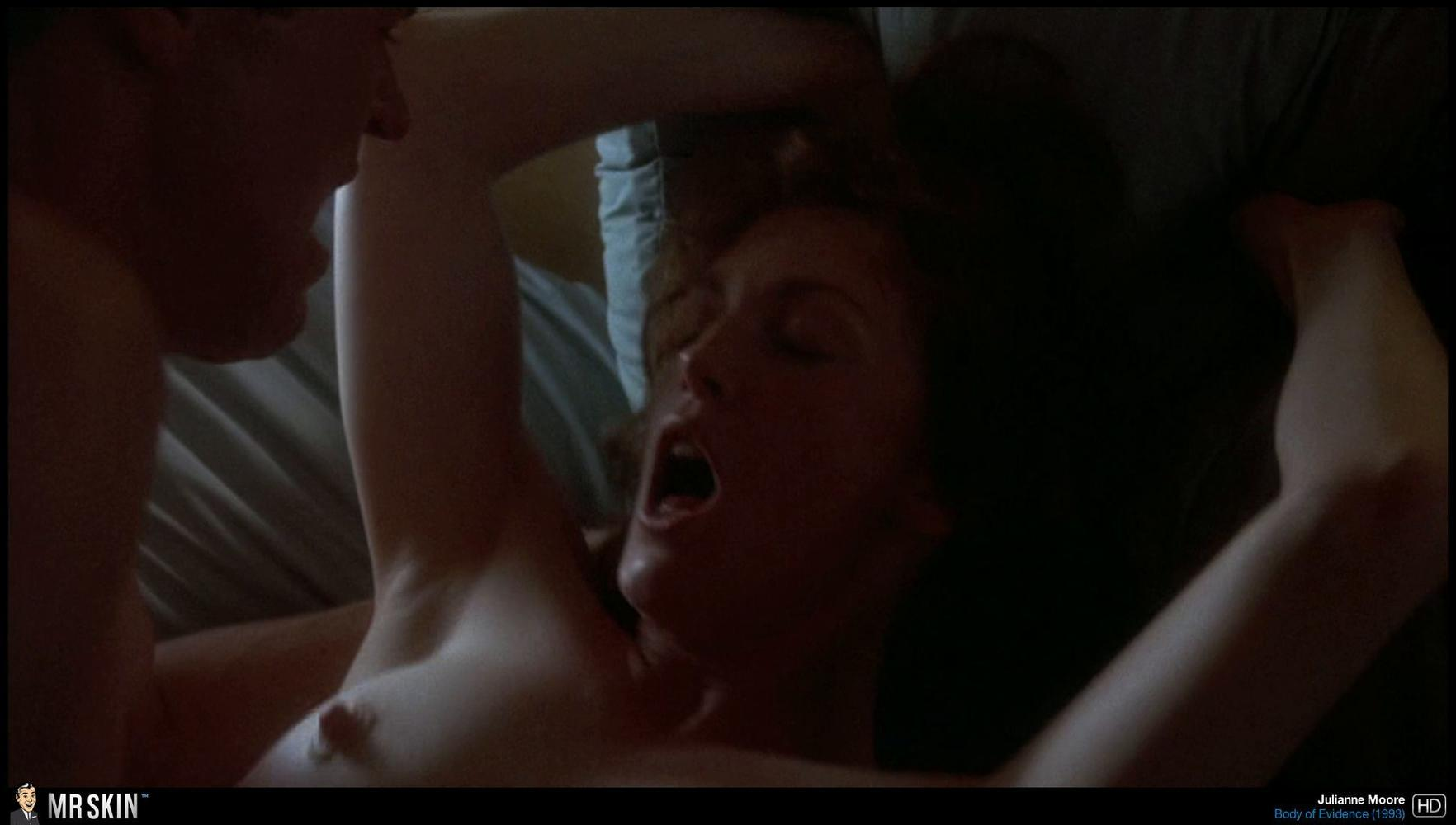 Ana Ayora Nude nude and noteworthy on hulu: body of evidence, the gift, private