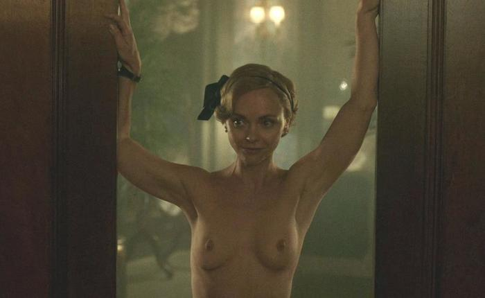Sexy Hot Nude Film Pic