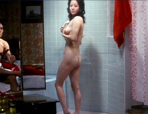 Free naked ladies over pics