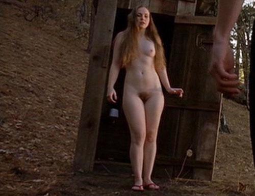 Misty mundae nude gallery, free big butt brazillian movies