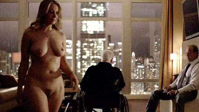 nudes Boobs Jennifer Mudge (83 photo) Topless, iCloud, in bikini