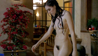 nude naked serena williams