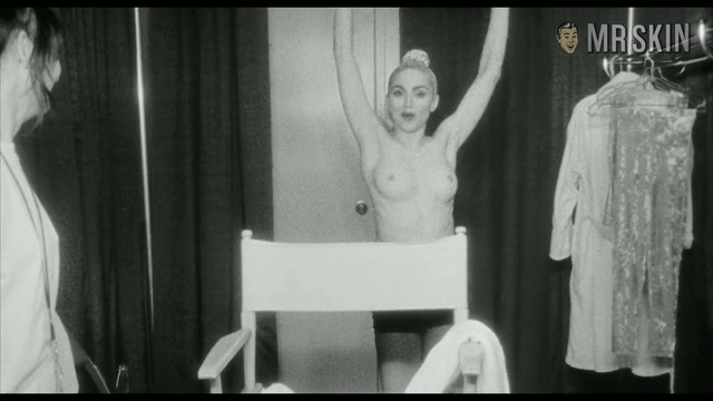 Madonna truthordare hd 04 large thumbnail 3 override