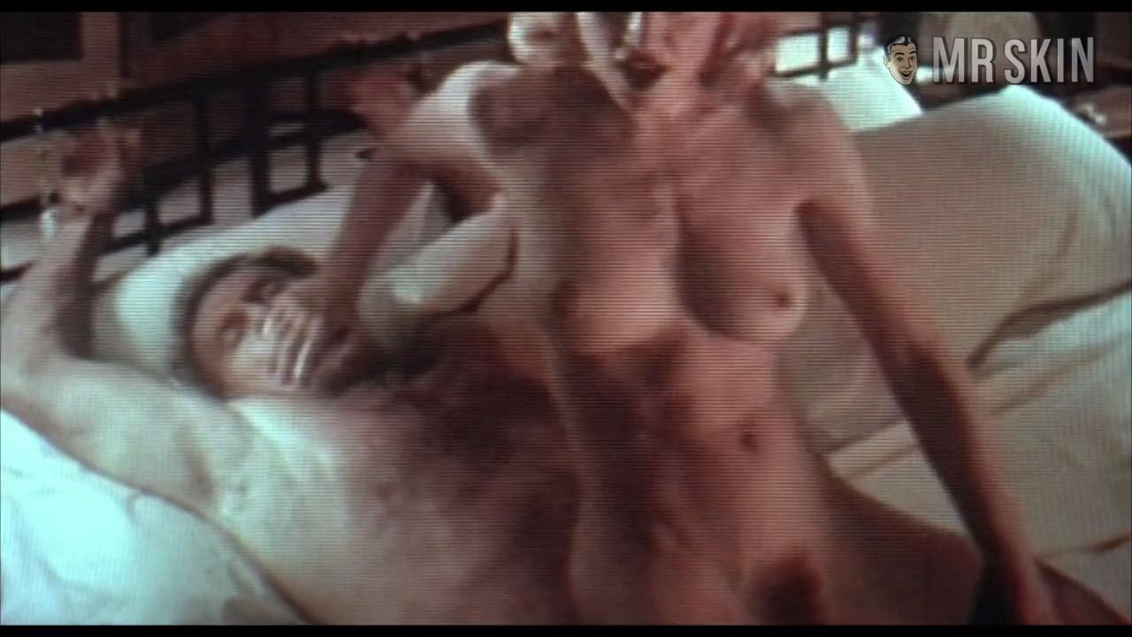 scenes clips sex Best