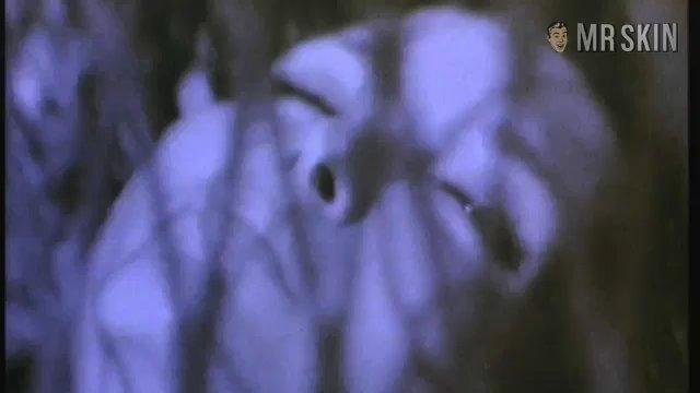 Vivalamuerte espert 01 frame 3