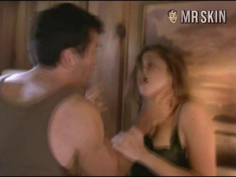 jamie-luner-hot-nude-sex-posions