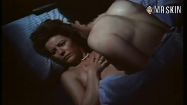 patty-duke-nude-live-old-hd-sex-dvd