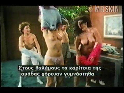 Erotic peckinpaugh1 large 3